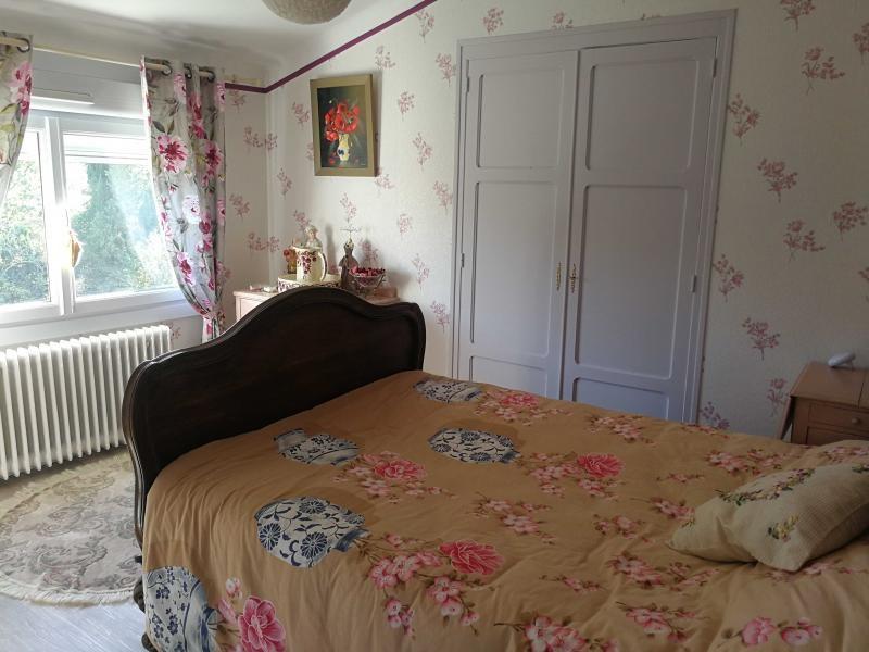 Sale house / villa Plounevez quintin 125000€ - Picture 7