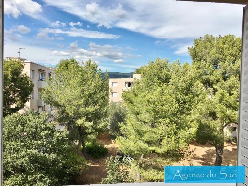 Vente appartement La ciotat 167000€ - Photo 7