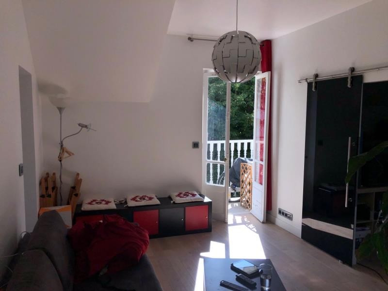 Vente appartement Maisons alfort 228 000€ - Photo 5