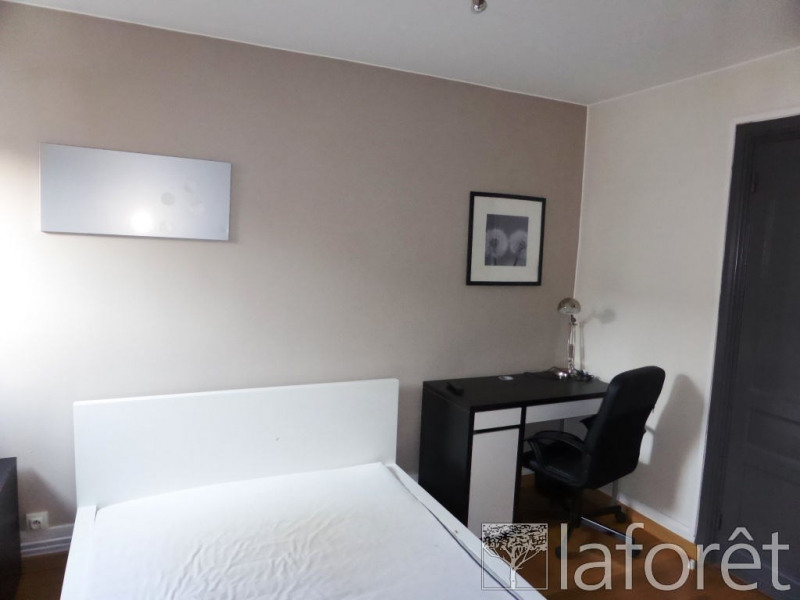 Location appartement Tourcoing 410€ CC - Photo 3