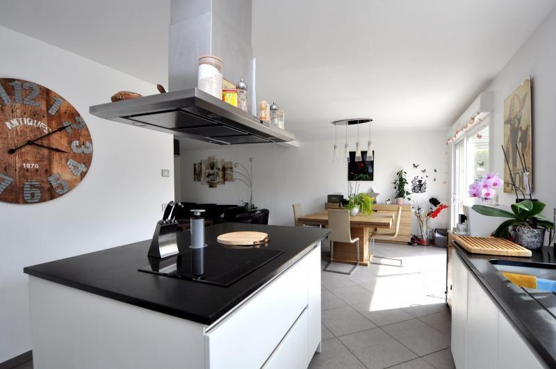 Sale house / villa Briis sous forges 530000€ - Picture 9