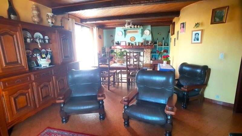Vente maison / villa St maximin la ste baume 349000€ - Photo 4