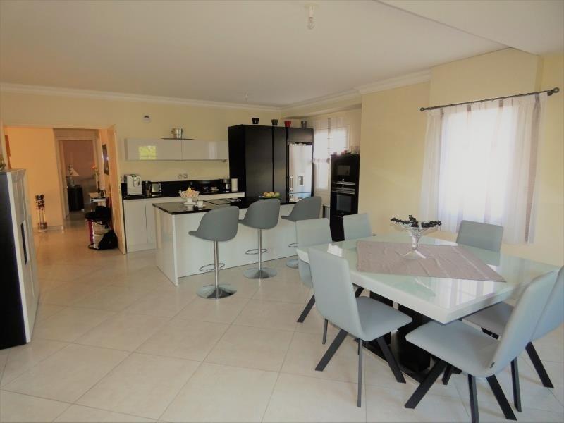 Deluxe sale apartment Sanary sur mer 599000€ - Picture 7