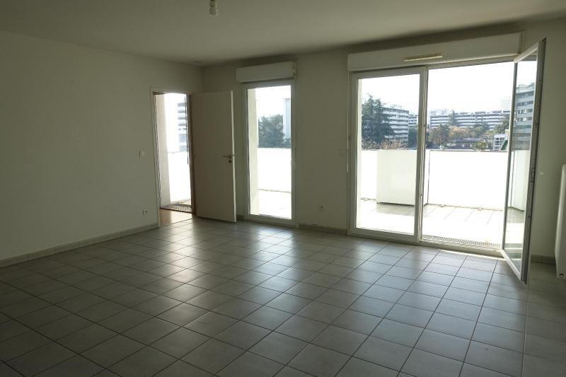 Location appartement Eybens 635€ CC - Photo 2