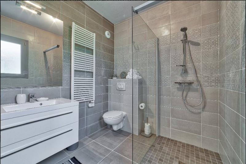 Produit d'investissement appartement Antony 374000€ - Photo 5