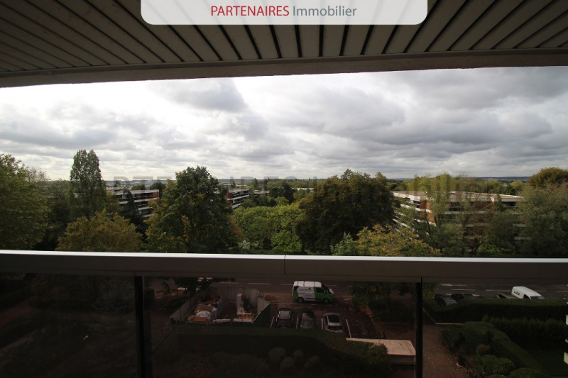 Vente appartement Le chesnay 645000€ - Photo 1