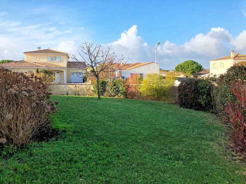 Vente maison / villa Vaux sur mer 506825€ - Photo 17