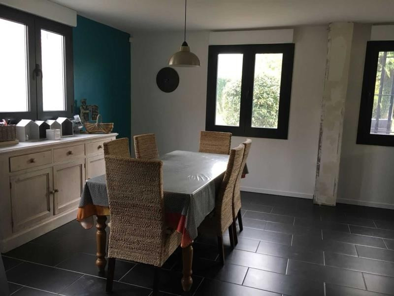 Vente maison / villa Dourdan 287 000€ - Photo 3