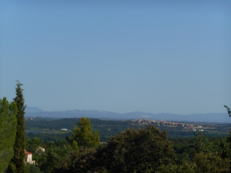 Venta  casa Montesquieu des alberes 325500€ - Fotografía 8
