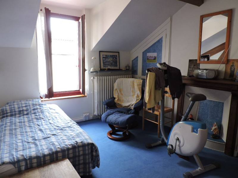 Vente maison / villa Limoges 180200€ - Photo 10