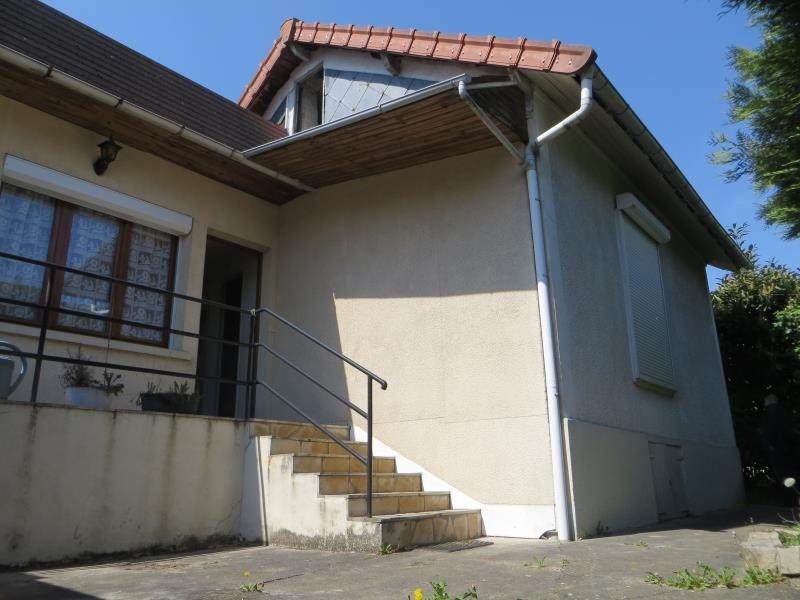 Sale site Clamart 450 000€ - Picture 7