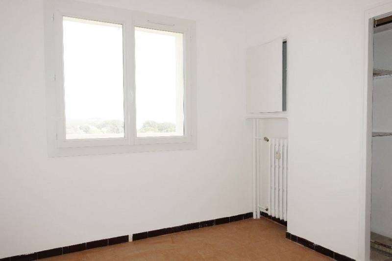Locação apartamento La seyne sur mer 820€ CC - Fotografia 6