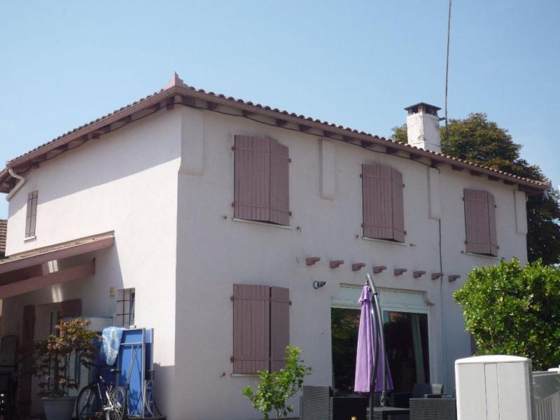Vente maison / villa Leon 225000€ - Photo 1