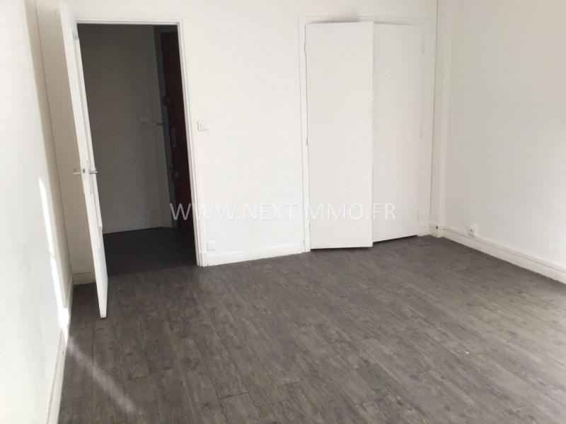 Vente appartement Nice 260000€ - Photo 15