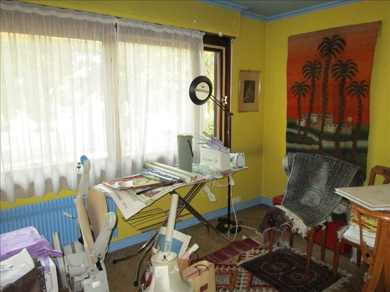 Deluxe sale house / villa Le vésinet 1350000€ - Picture 10