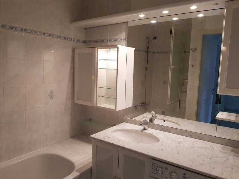 Location appartement Strasbourg 800€ CC - Photo 6