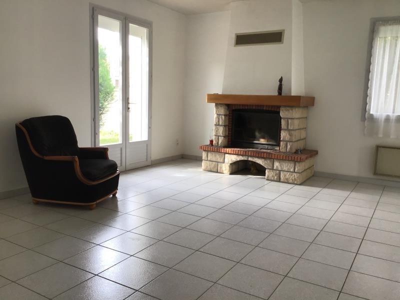 Vente maison / villa Angles 253200€ - Photo 2