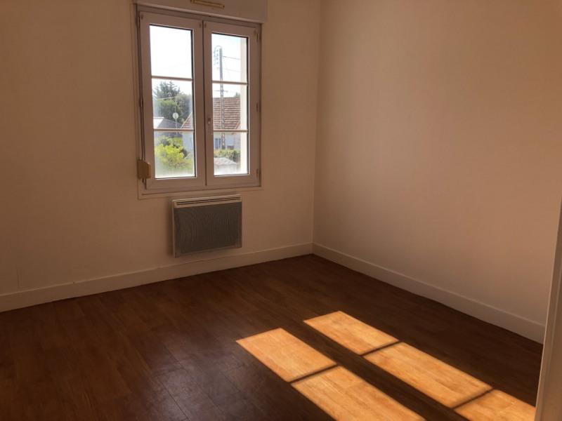 Vente appartement Barneville carteret 85700€ - Photo 3