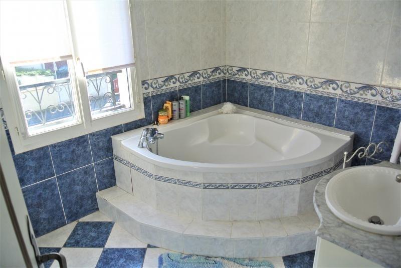 Vente maison / villa Baillet en france 548000€ - Photo 7