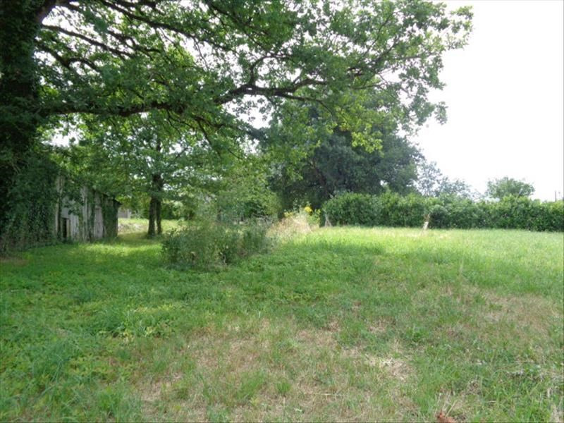 Vente terrain Blain 49 600€ - Photo 2