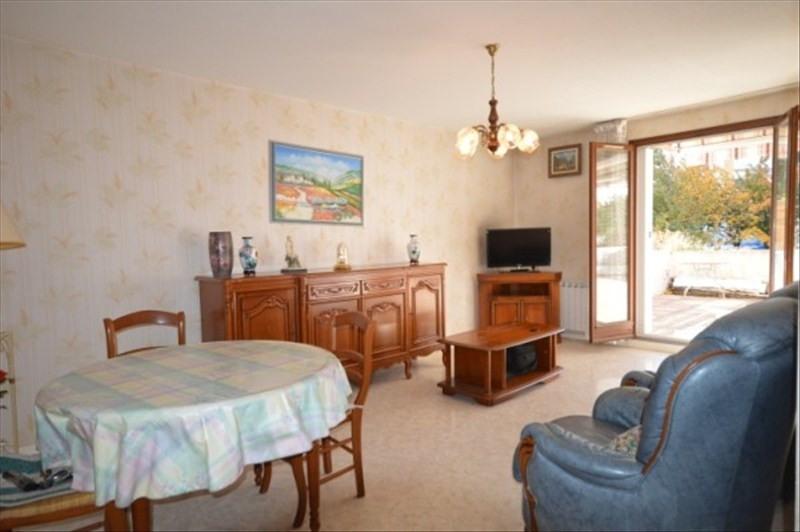 Sale apartment Grenoble 174005€ - Picture 6