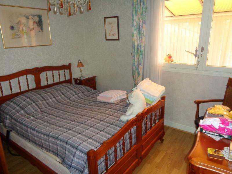 Sale house / villa Limoges 135000€ - Picture 8