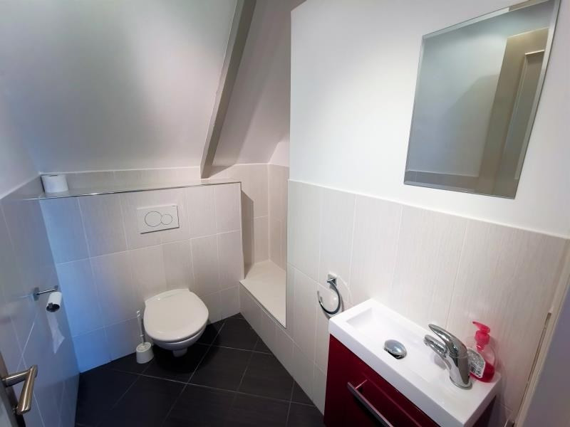 Venta  casa Villennes sur seine 745000€ - Fotografía 20