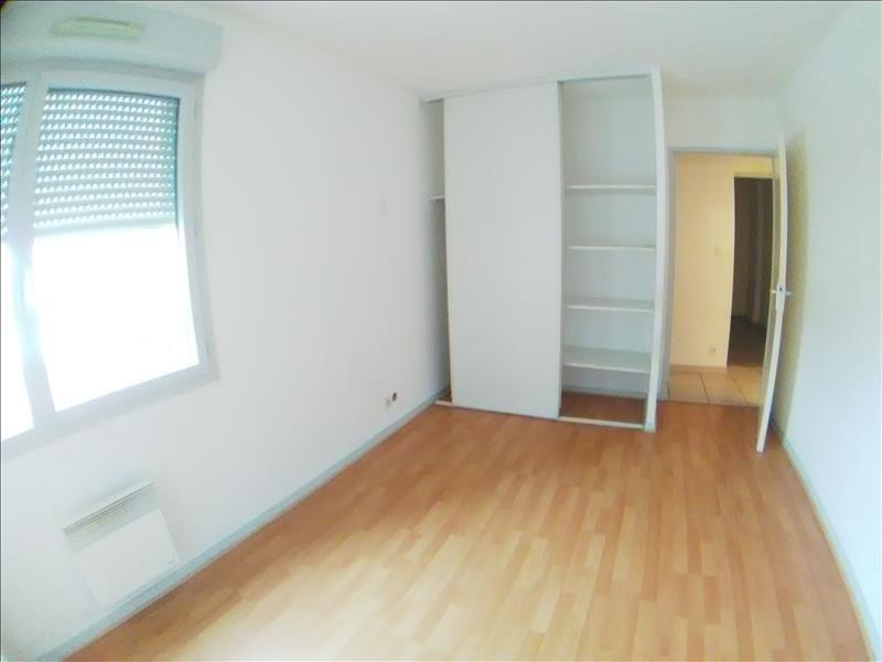 Sale apartment Toulouse 171200€ - Picture 4