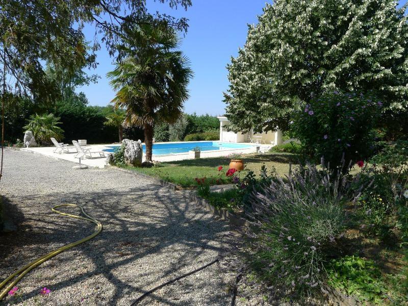 Vente maison / villa St medard d'excideuil 283500€ - Photo 2