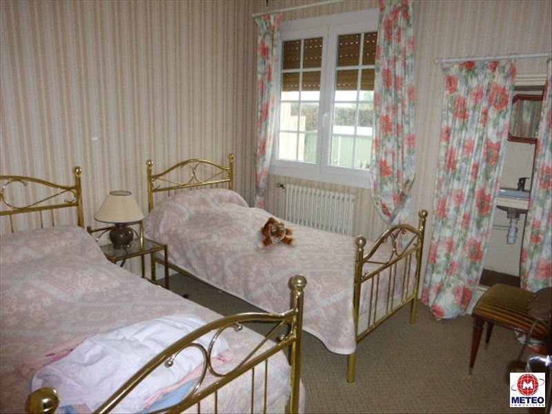 Sale house / villa Angles 270000€ - Picture 3