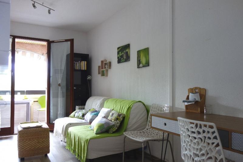 Vendita appartamento La londe les maures 127200€ - Fotografia 1