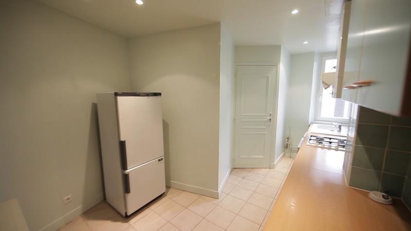 Venta  apartamento Versailles 542000€ - Fotografía 4