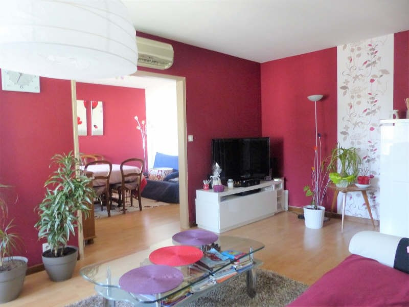 Vente appartement Haguenau 181 000€ - Photo 3