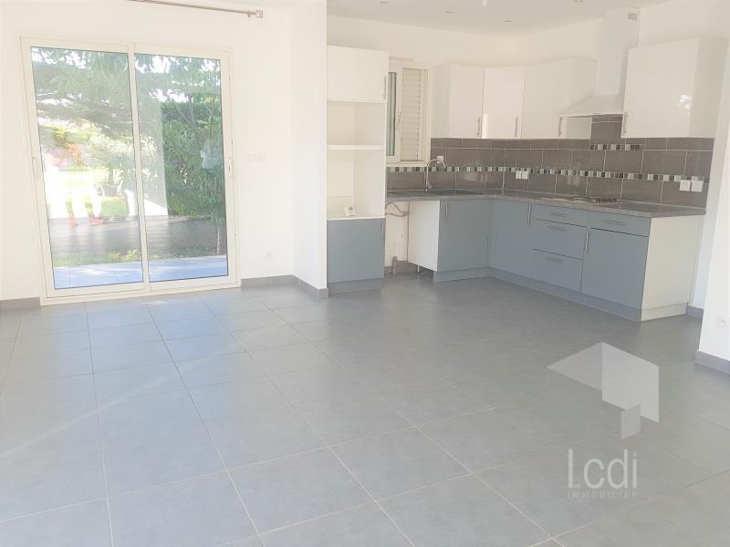 Location maison / villa Montélimar 1090€ CC - Photo 3