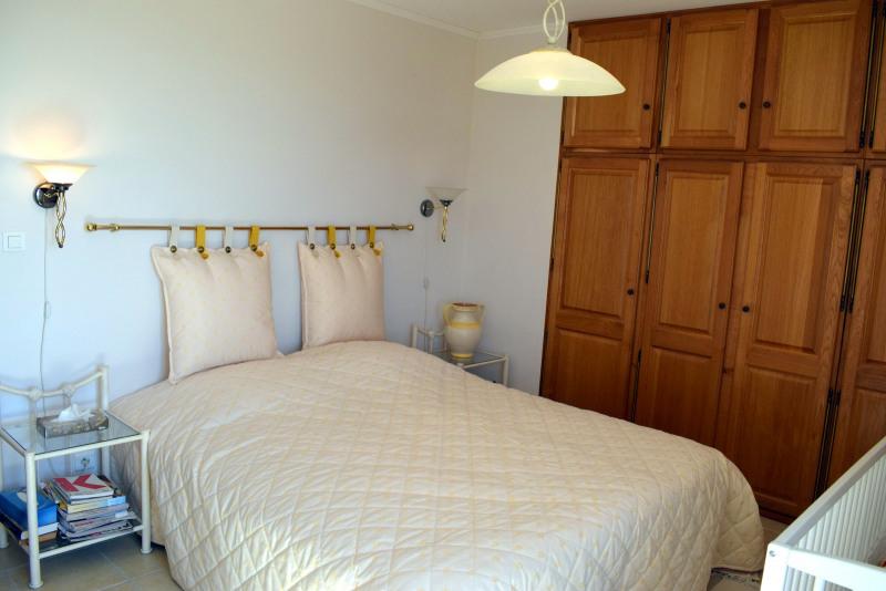Immobile residenziali di prestigio casa Seillans 990000€ - Fotografia 26