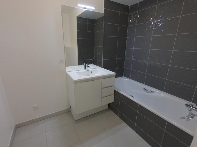 Location appartement Les milles 850€ CC - Photo 7