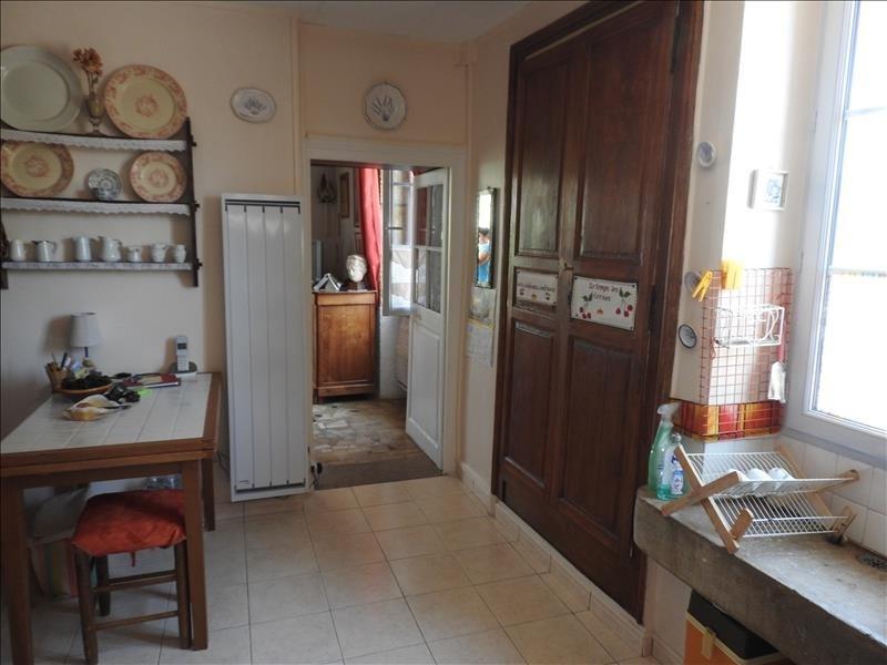 Vente maison / villa Village proche chatillon 72000€ - Photo 9