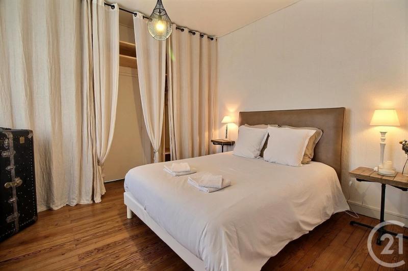 Venta  apartamento Arcachon 369250€ - Fotografía 4