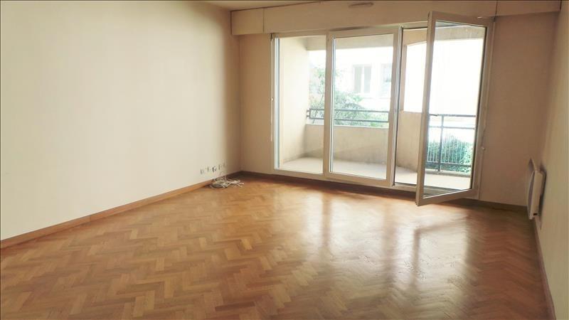 Vente appartement Paris 12ème 780000€ - Photo 1