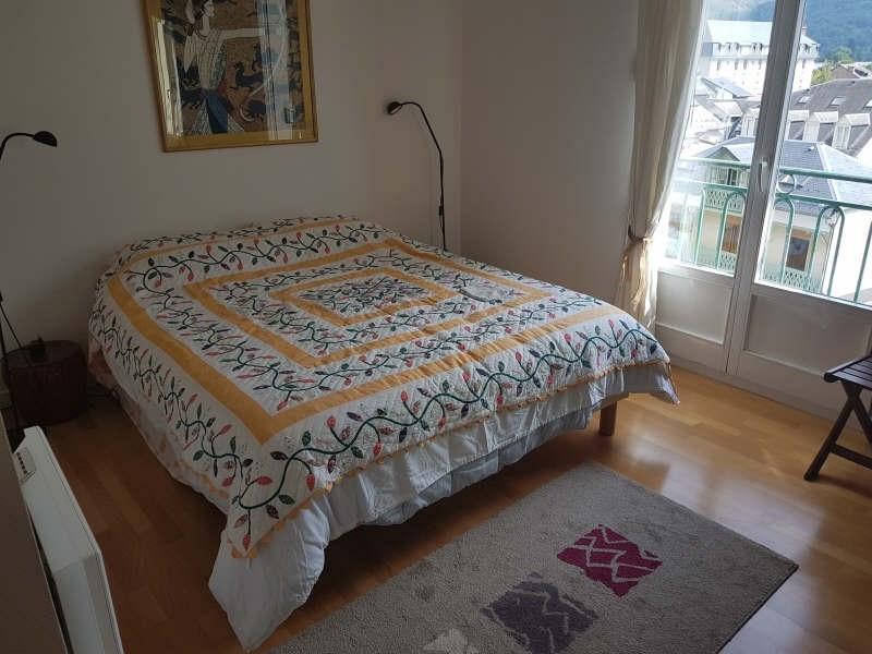 Vente de prestige appartement Bagneres de luchon 248000€ - Photo 8