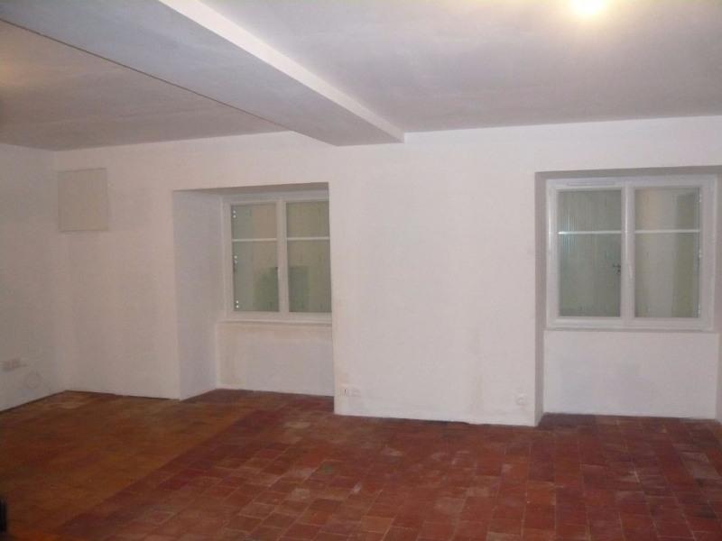 Sale house / villa Saulges 133400€ - Picture 6
