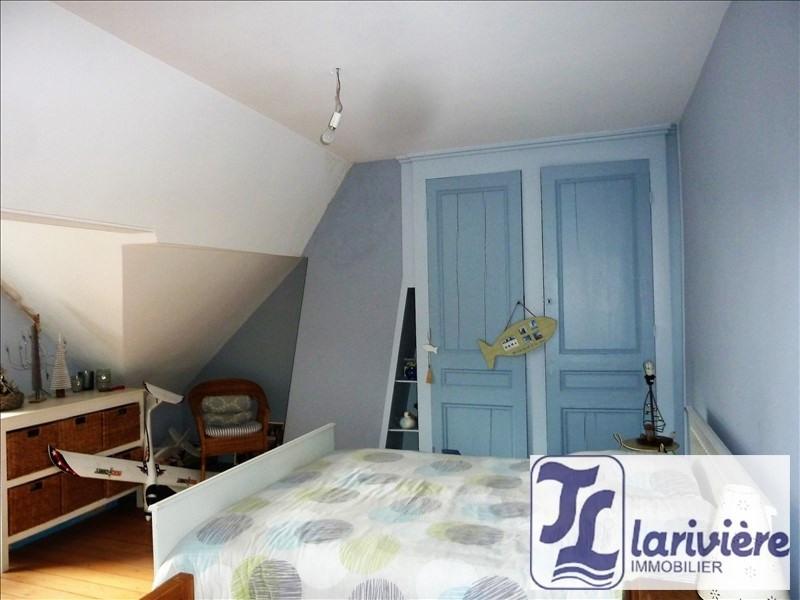Vente maison / villa Wimille  village 495000€ - Photo 5