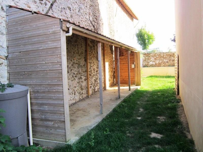 Sale house / villa La ferte sous jouarre 274000€ - Picture 10