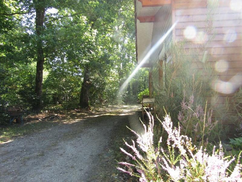 Venta  casa Lacanau 449350€ - Fotografía 18