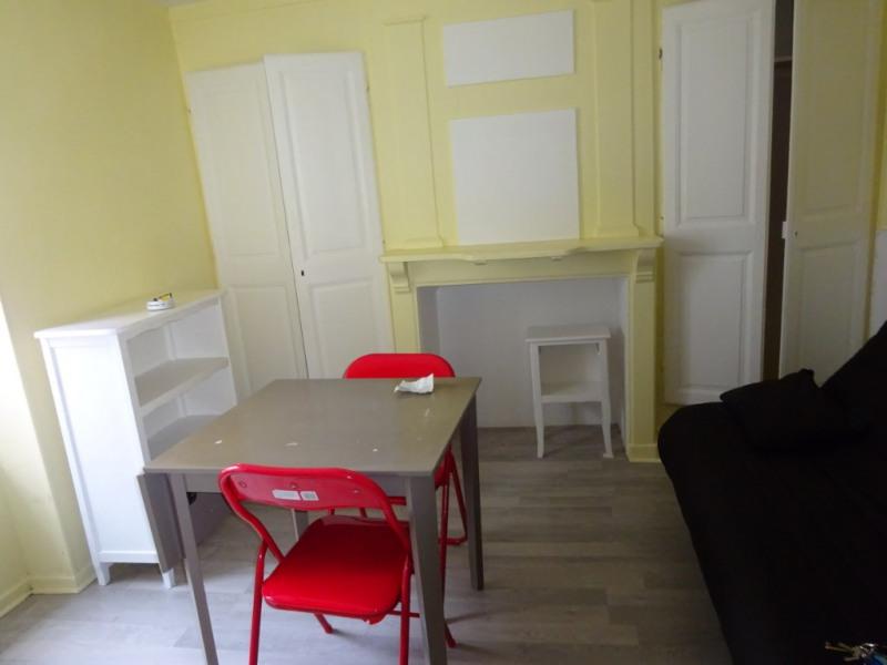 Location appartement Limoges 255€ CC - Photo 3