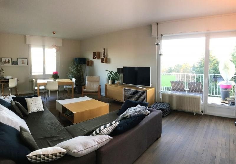 Vente appartement Francheville 319000€ - Photo 2