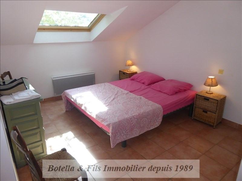 Vente maison / villa Ruoms 279000€ - Photo 11