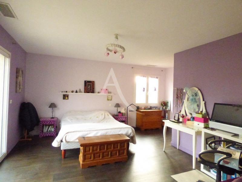 Vente maison / villa Castanet tolosan 446250€ - Photo 6