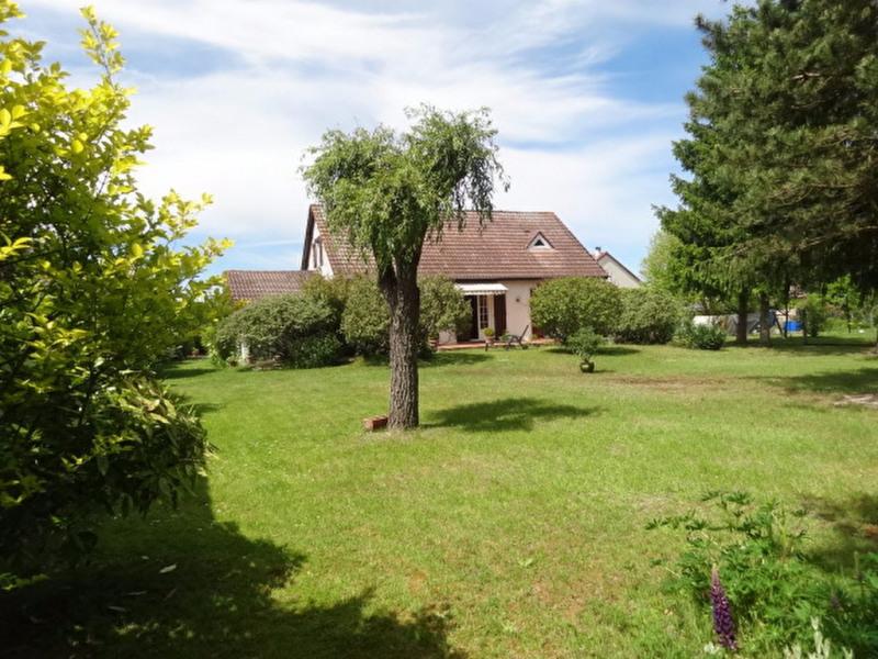 Vente maison / villa Chevillon sur huillard 188460€ - Photo 1
