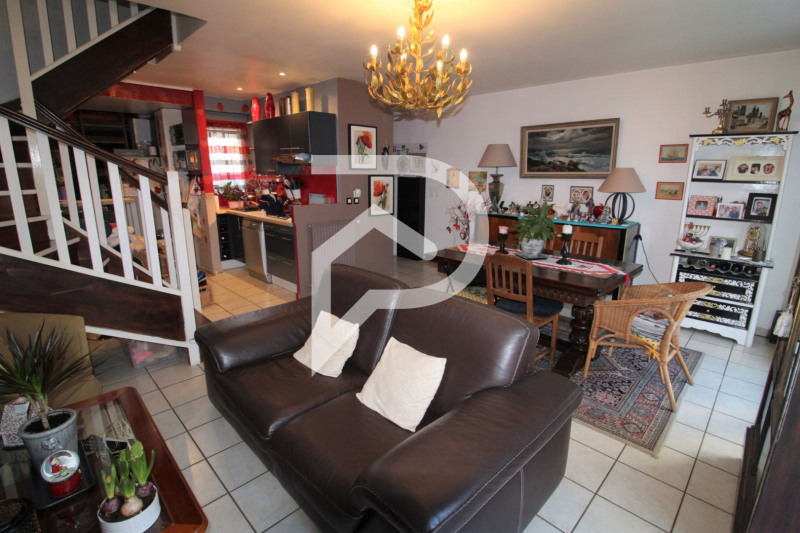 Sale house / villa Saint prix 299 500€ - Picture 2